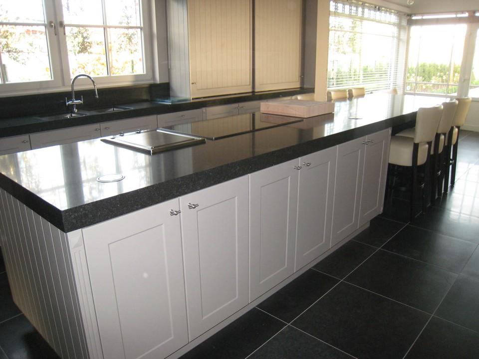 Krefel Keukens Open Op Zondag : Keukens Cardon en Zonen 9320 Nieuwerkerken Keukens