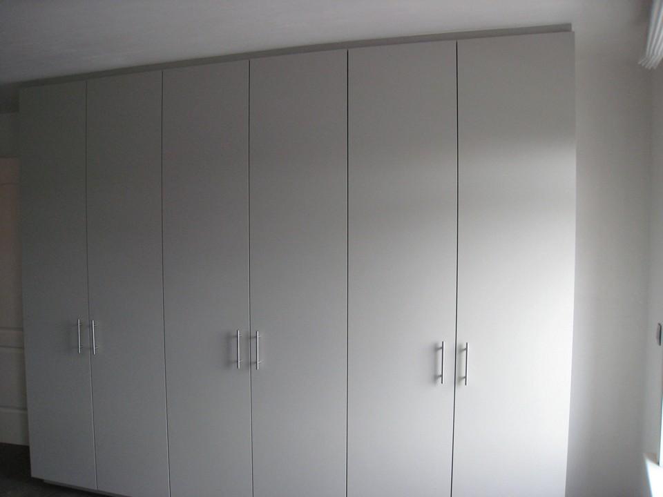 Keukens Cardon En Zonen 9320 Nieuwerkerken Kasten Op Maat